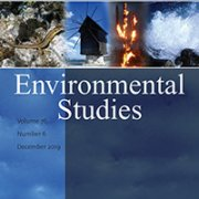 international_journal_of_environmental_studies