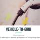 Vehicle-2-Grid research EV-drivers acceptance