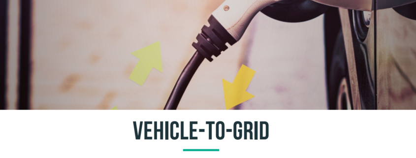Vehicle-2-Grid research EV-drivers acceptance
